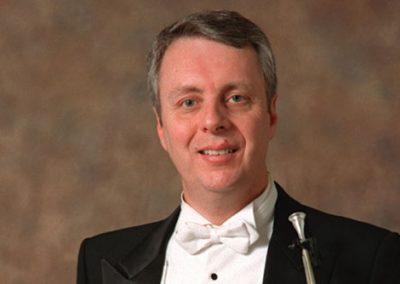Peter Kurau