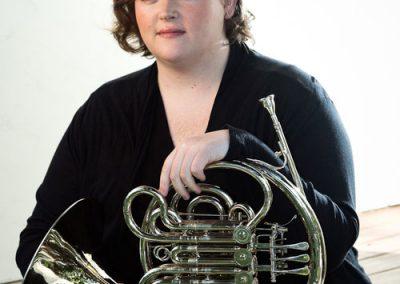 Carrie Rexroat