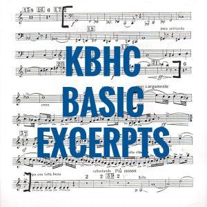 excerpt-basic