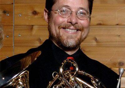 Doug Lundeen