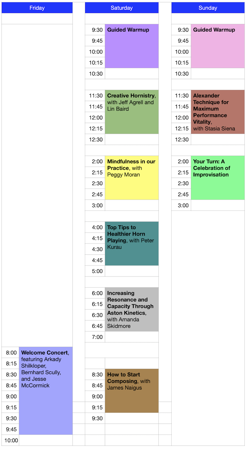 winter-camp-schedule-20210212